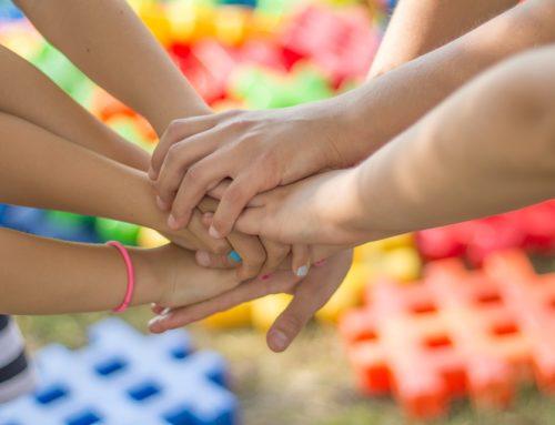 Mituri despre autism